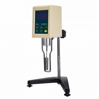 comprar Guellin SNB-1 Viscosímetro Rotatorio Digital