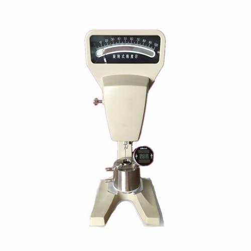 comprar viscosimetro rotacional NDJ-79 Baoshishan barato